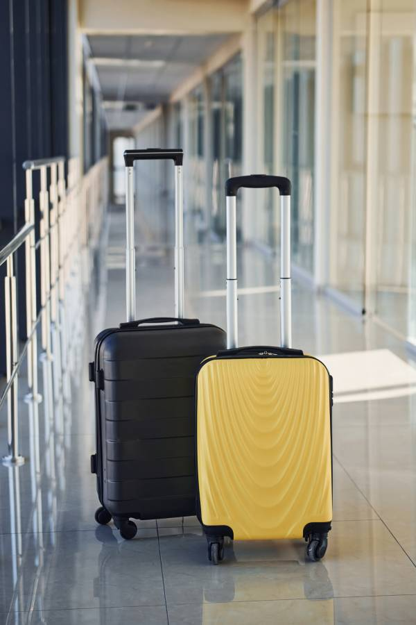 airport transfers mornington peninsula