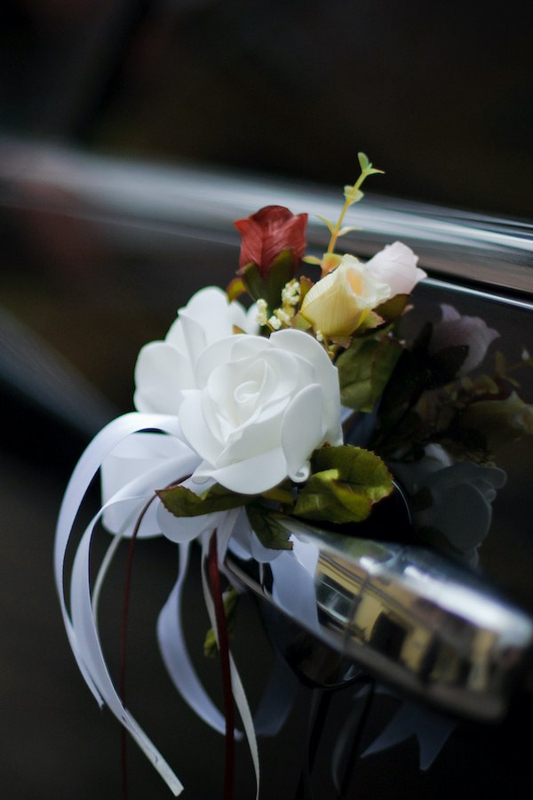 wedding cars mornington peninsula